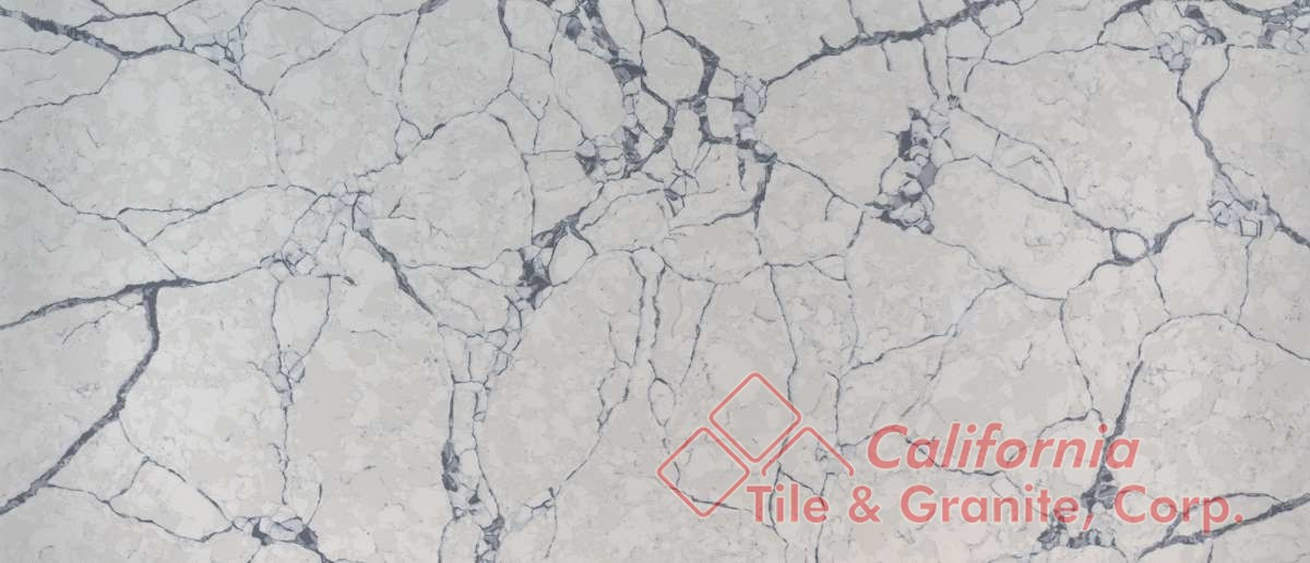 calacatta-lago-quartz-slab