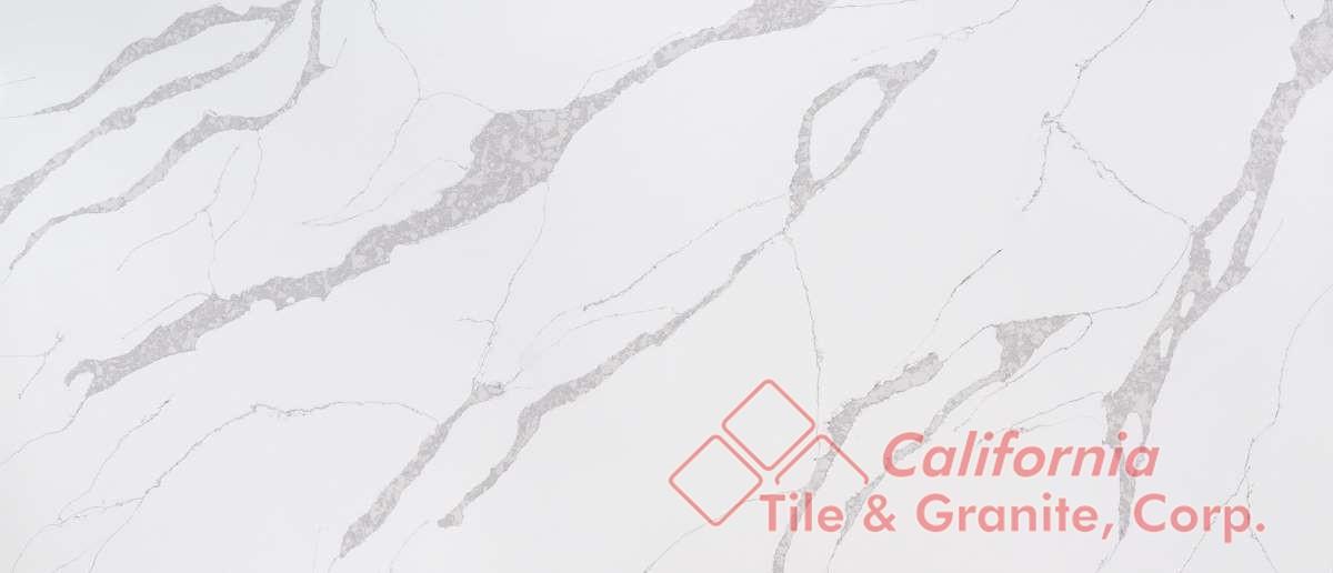 calacatta-leon-quartz-slab