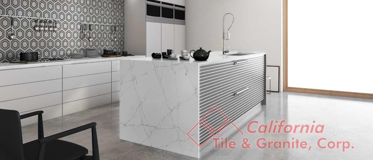 calacatta-montage-quartz-roomscenes