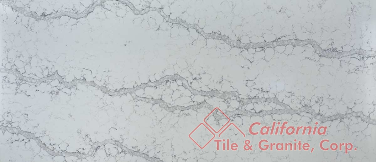 calacatta-naples-quartz-slab