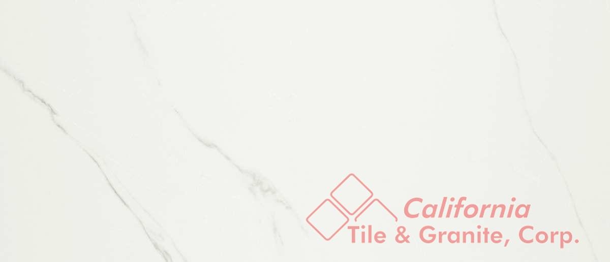 calacatta-trevi-quartz-closeup