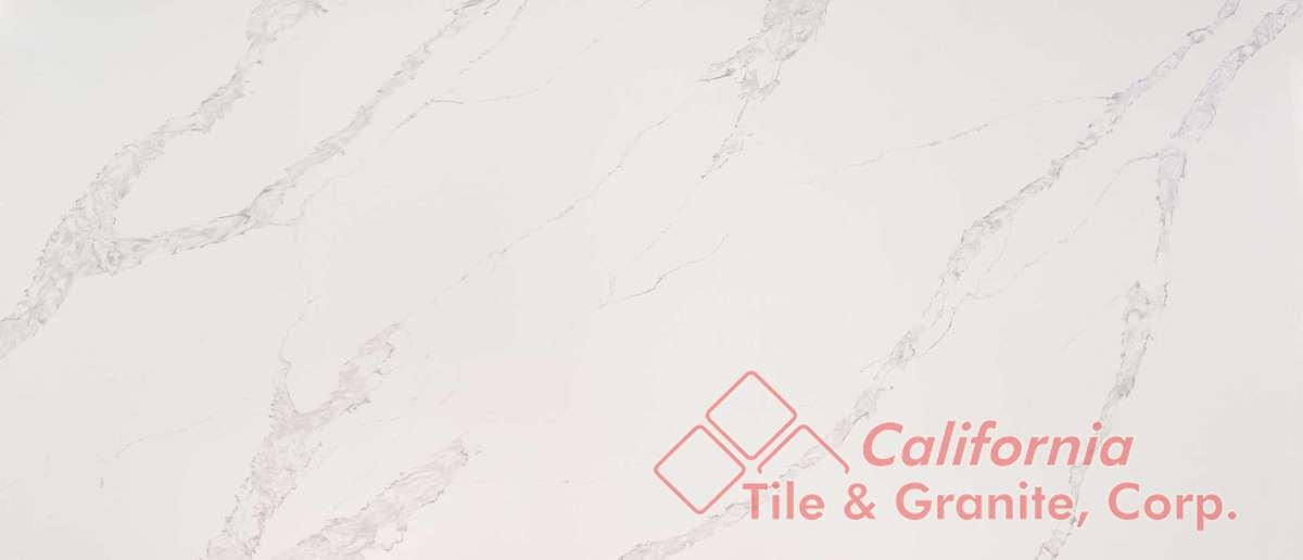 calacatta-venice-quartz-slab