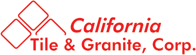 California Tile and Granite