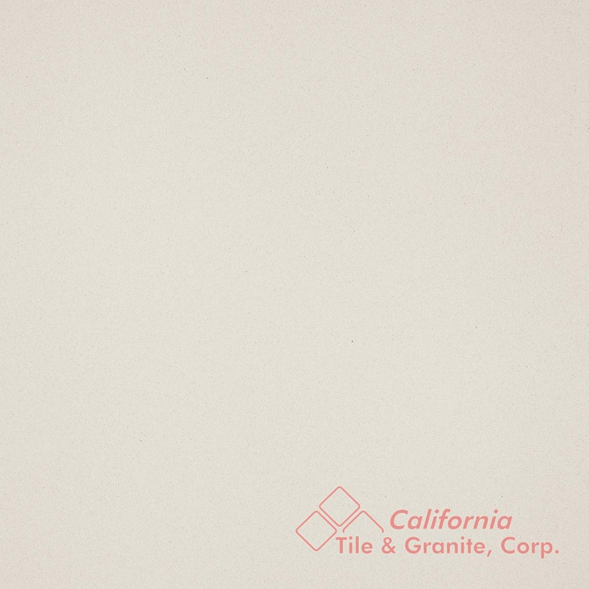 premium cotton beige